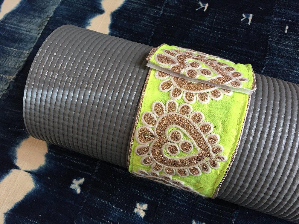 diy-yoga-mat-strap-21
