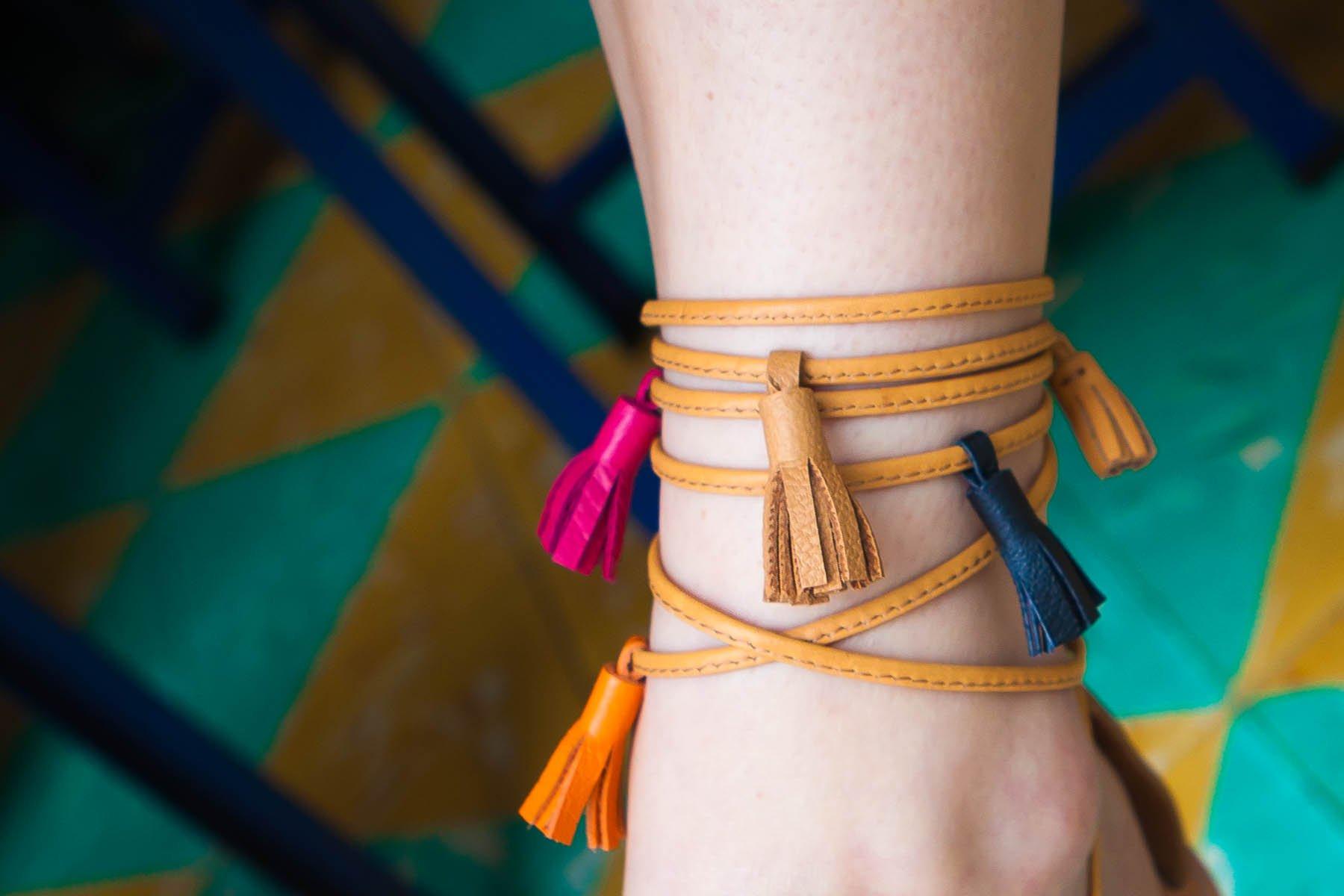 leather tassel wrap sandals 3.jpg