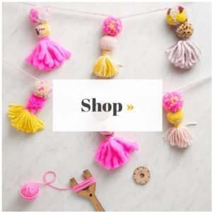 Shop with The Neon Tea Party