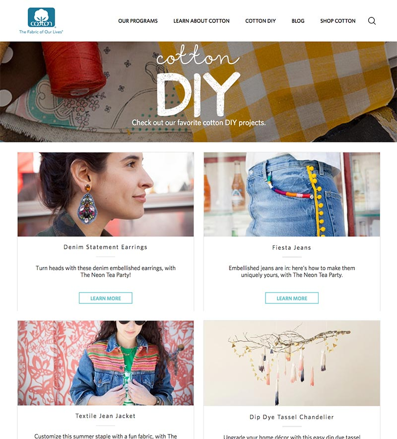 partner-cotton-diy-blog