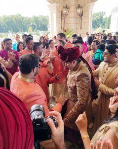 Kruti_Parikh_Milan_Thakkar_Wedding_Baraat_02