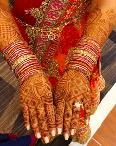 Kruti_Parikh_Milan_Thakkar_Wedding_Garba_02