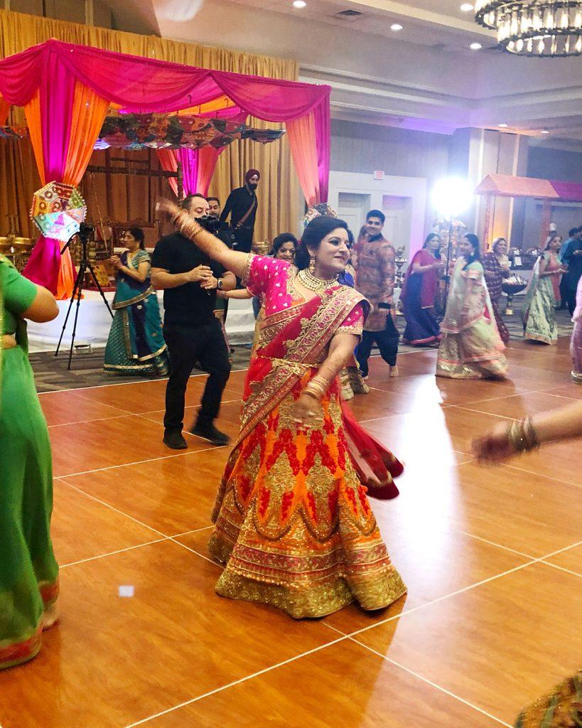 Kruti_Parikh_Milan_Thakkar_Wedding_Garba_06