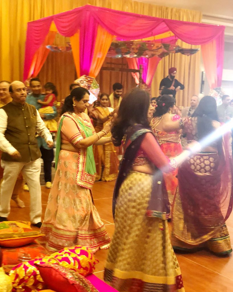 Kruti_Parikh_Milan_Thakkar_Wedding_Garba_07