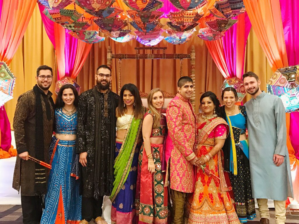 Kruti_Parikh_Milan_Thakkar_Wedding_Garba_08