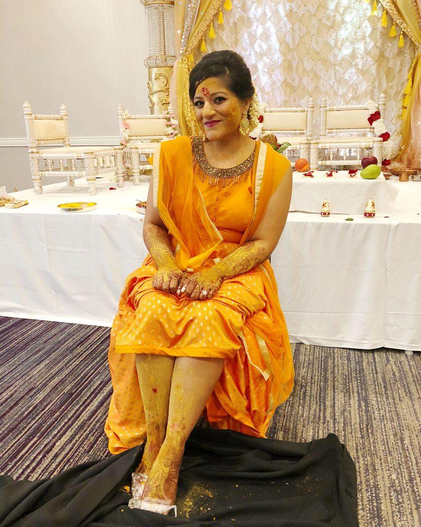 Kruti_Parikh_Milan_Thakkar_Wedding_Graha_Shanti_Pithi_02
