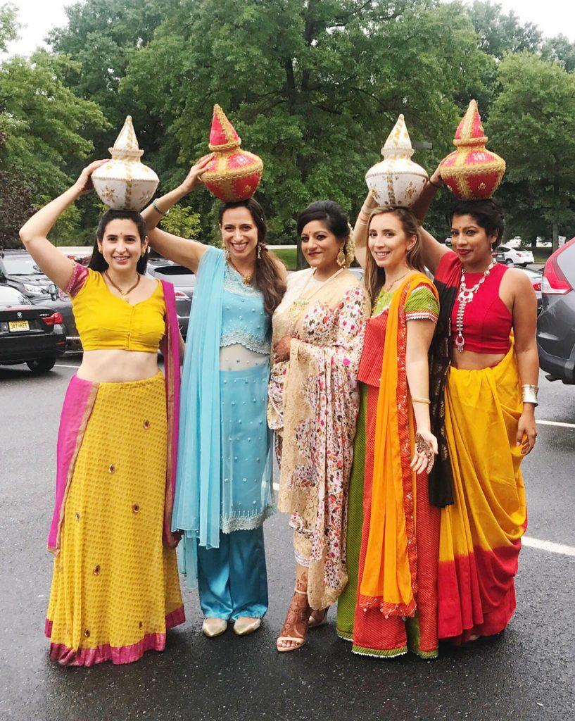 Kruti_Parikh_Milan_Thakkar_Wedding_Graha_Shanti_Pithi_03