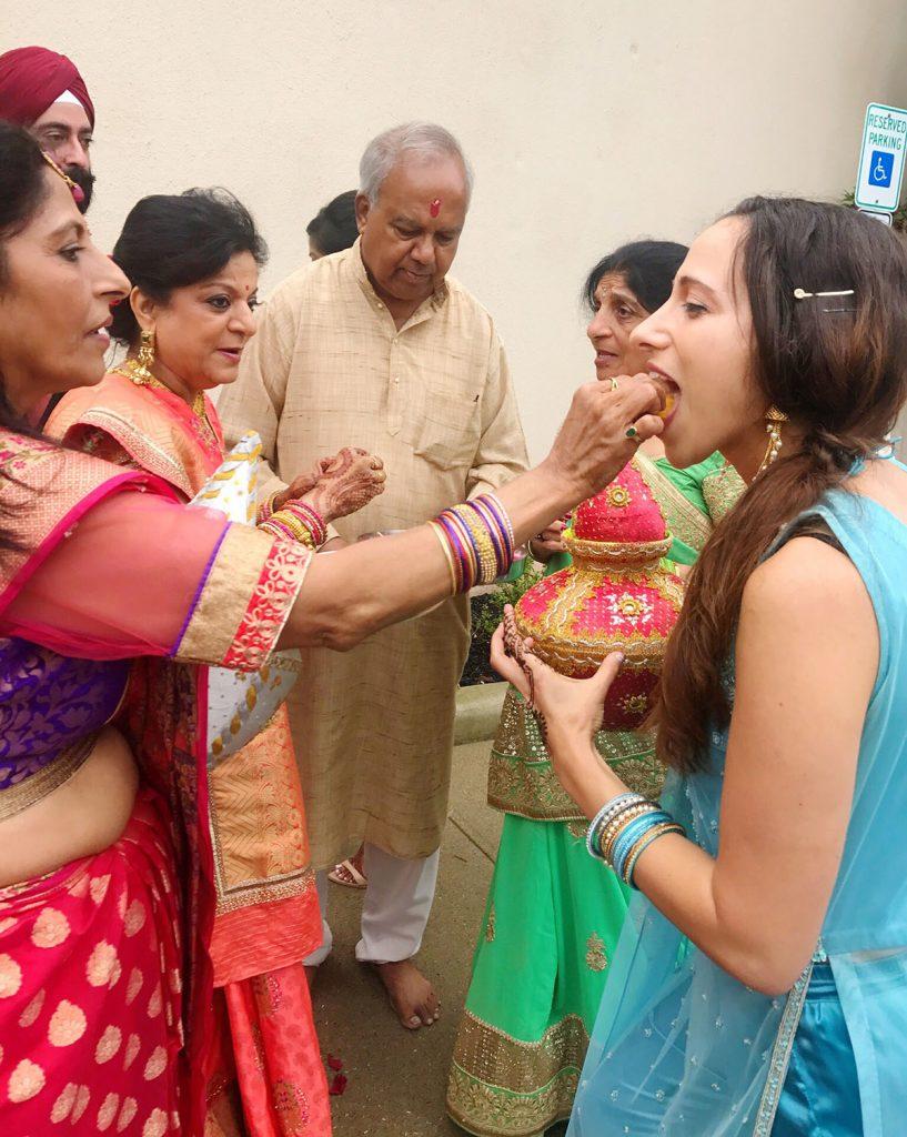 Kruti_Parikh_Milan_Thakkar_Wedding_Graha_Shanti_Pithi_05