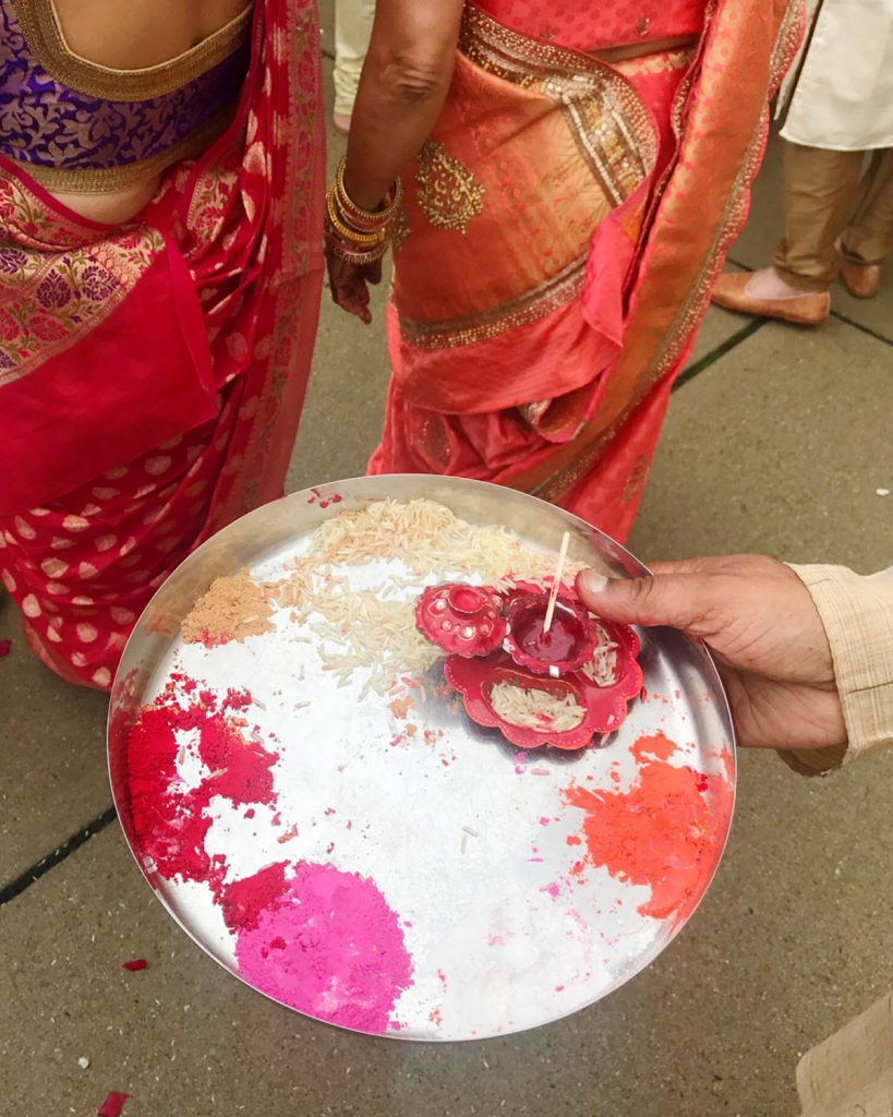 Kruti_Parikh_Milan_Thakkar_Wedding_Graha_Shanti_Pithi_06
