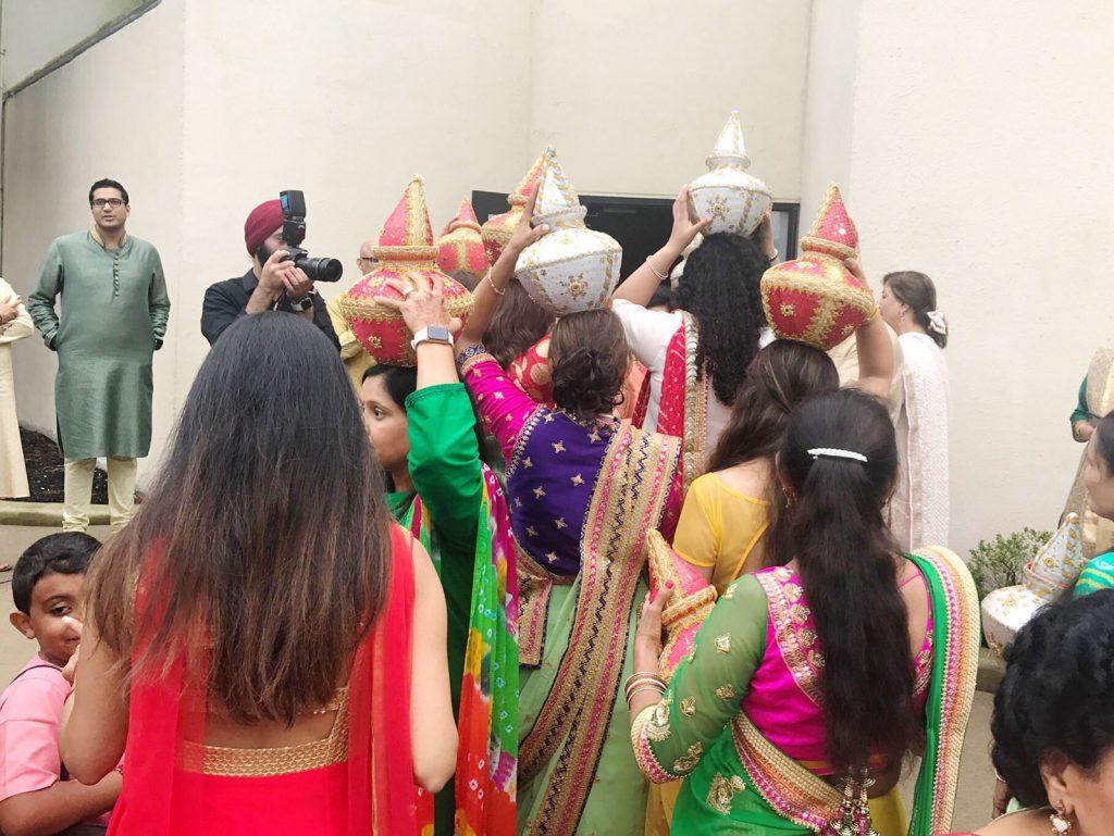 Kruti_Parikh_Milan_Thakkar_Wedding_Graha_Shanti_Pithi_08