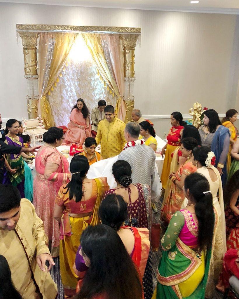 Kruti_Parikh_Milan_Thakkar_Wedding_Graha_Shanti_Pithi_09