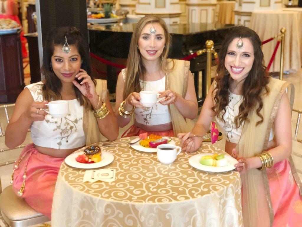 Kruti_Parikh_Milan_Thakkar_Wedding_Mandap_02