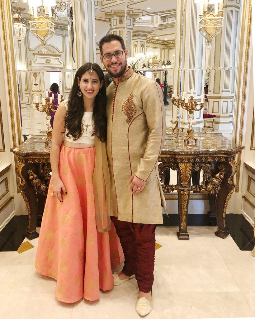 Kruti_Parikh_Milan_Thakkar_Wedding_Mandap_03