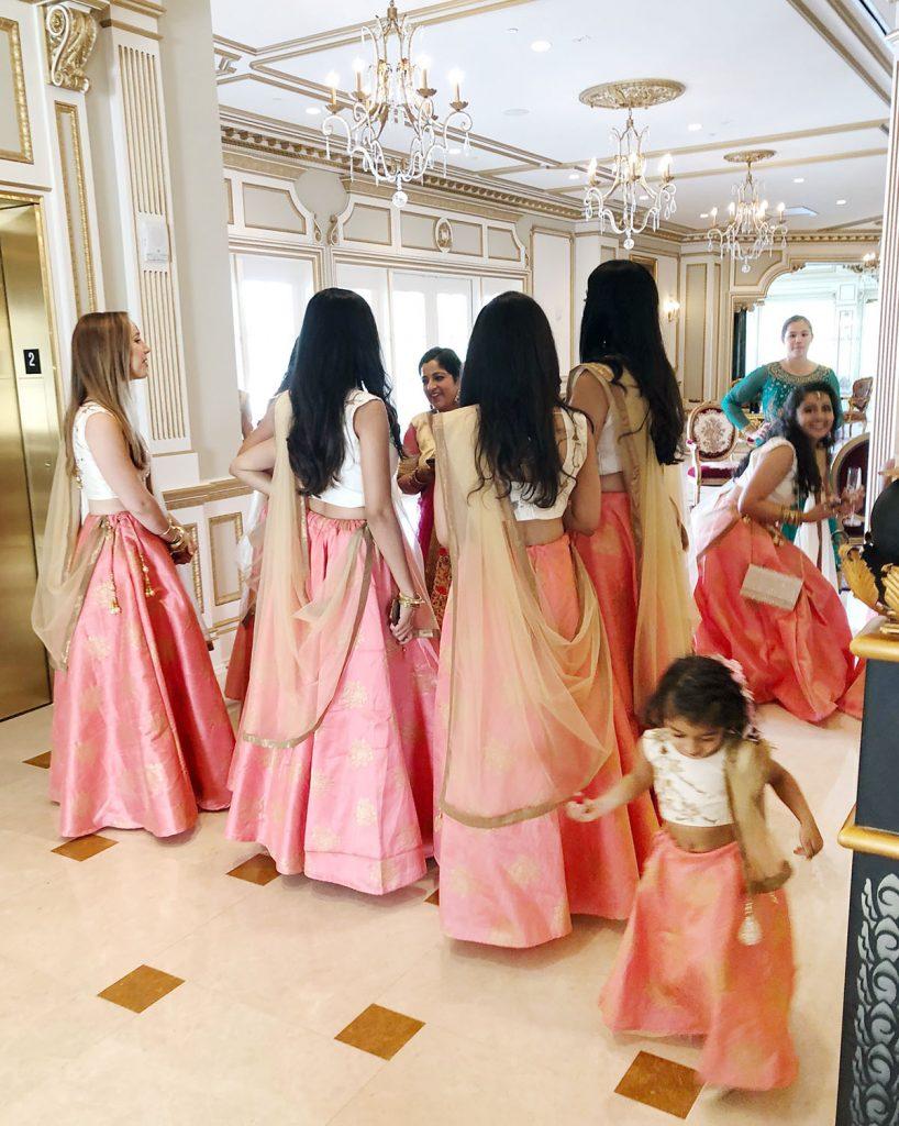 Kruti_Parikh_Milan_Thakkar_Wedding_Mandap_04