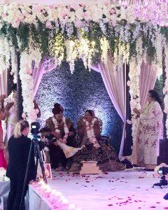 Kruti_Parikh_Milan_Thakkar_Wedding_Mandap_06