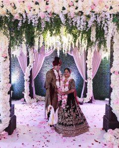 Kruti_Parikh_Milan_Thakkar_Wedding_Mandap_07
