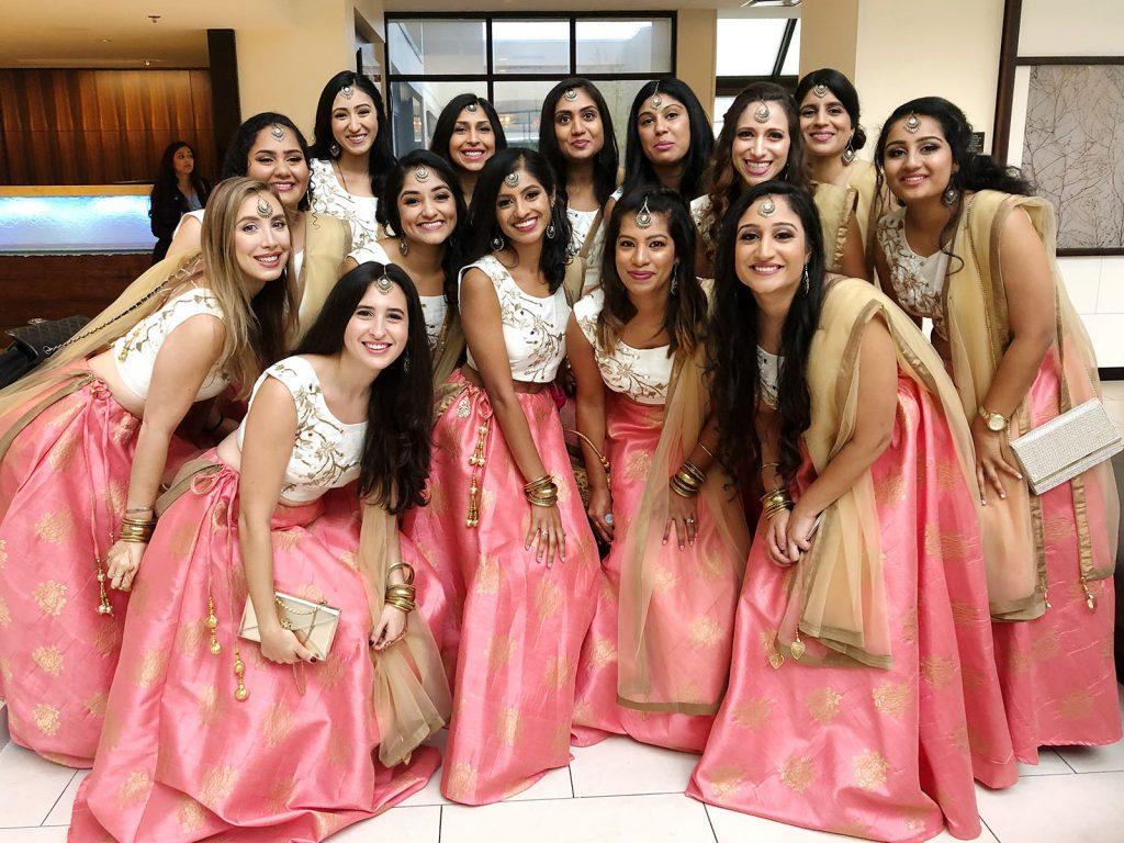 Kruti_Parikh_Milan_Thakkar_Wedding_Mandap_08