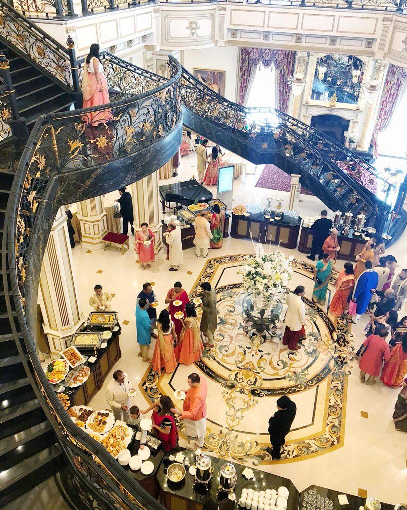 Kruti_Parikh_Milan_Thakkar_Wedding_Mandap_09
