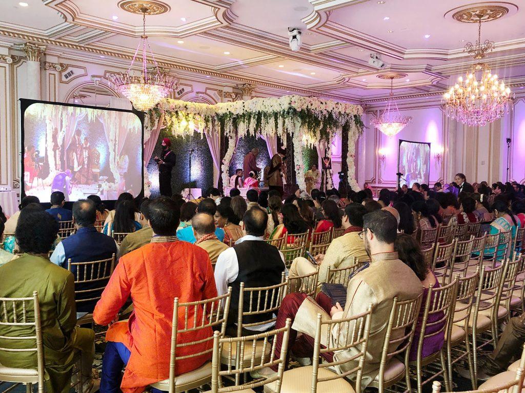 Kruti_Parikh_Milan_Thakkar_Wedding_Mandap_10