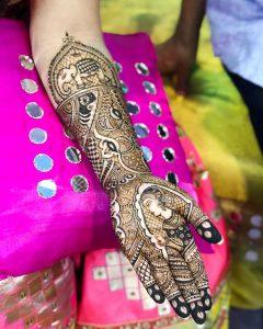 Kruti_Parikh_Milan_Thakkar_Wedding_Mendhi_02