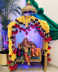 Kruti_Parikh_Milan_Thakkar_Wedding_Mendhi_05