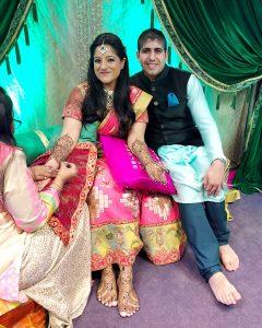 Kruti_Parikh_Milan_Thakkar_Wedding_Mendhi_06
