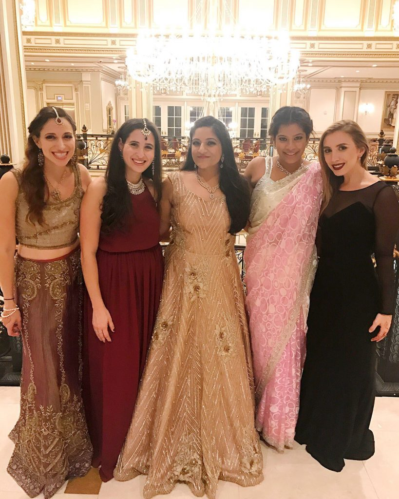 Kruti_Parikh_Milan_Thakkar_Wedding_Reception_01
