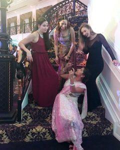 Kruti_Parikh_Milan_Thakkar_Wedding_Reception_02