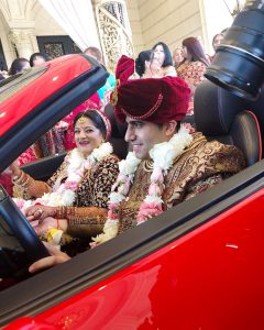 Kruti_Parikh_Milan_Thakkar_Wedding_Vidai_01