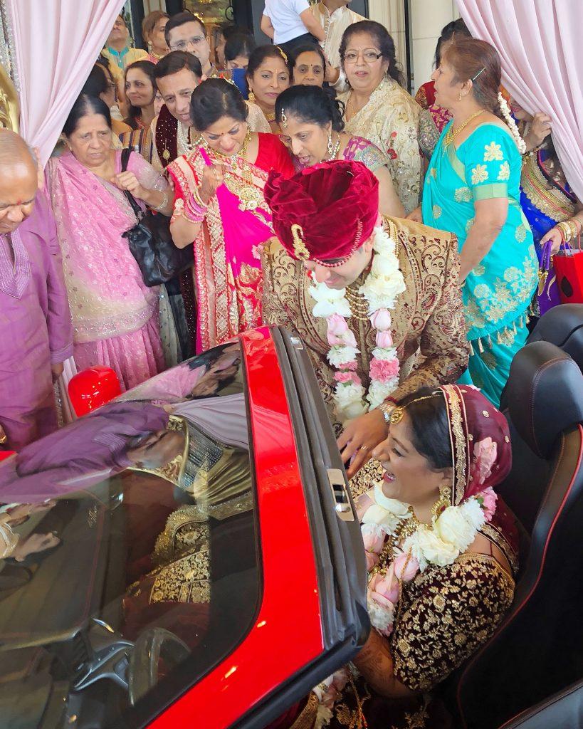 Kruti_Parikh_Milan_Thakkar_Wedding_Vidai_02