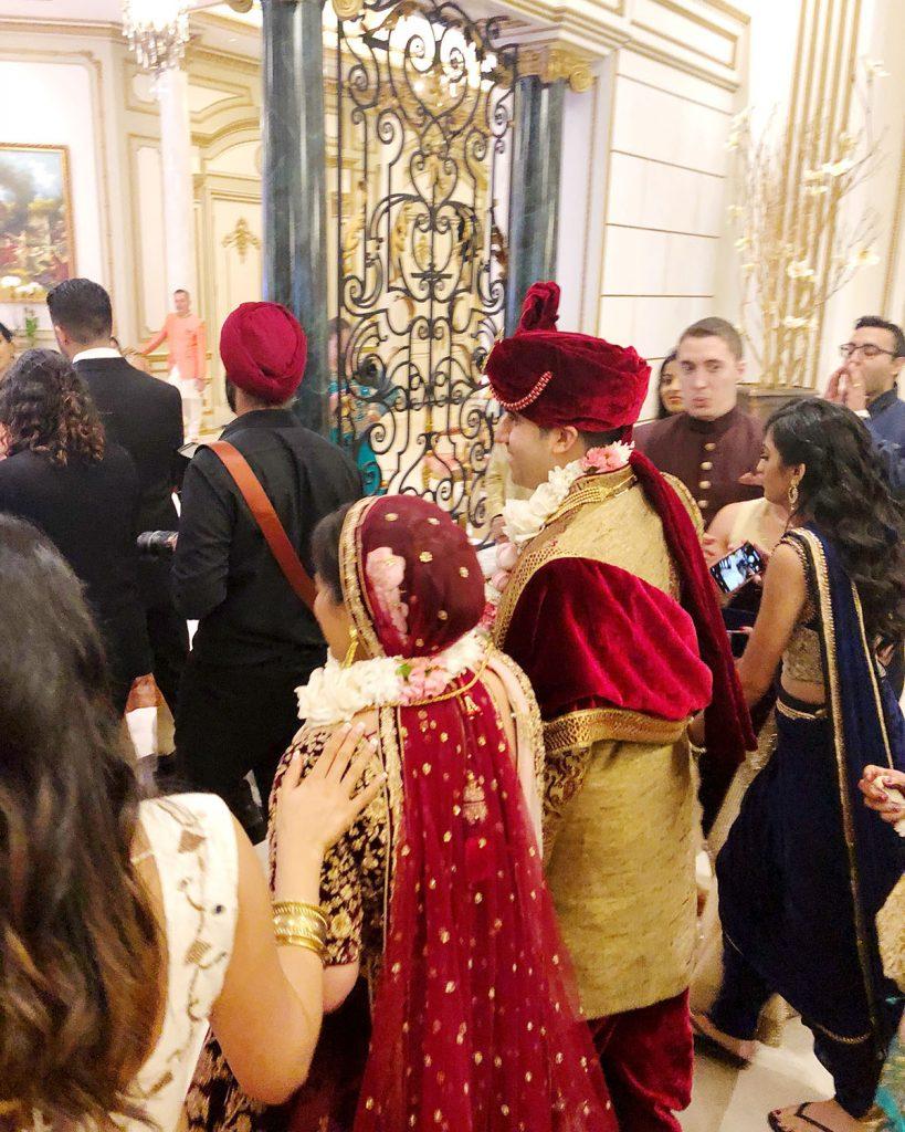 Kruti_Parikh_Milan_Thakkar_Wedding_Vidai_03