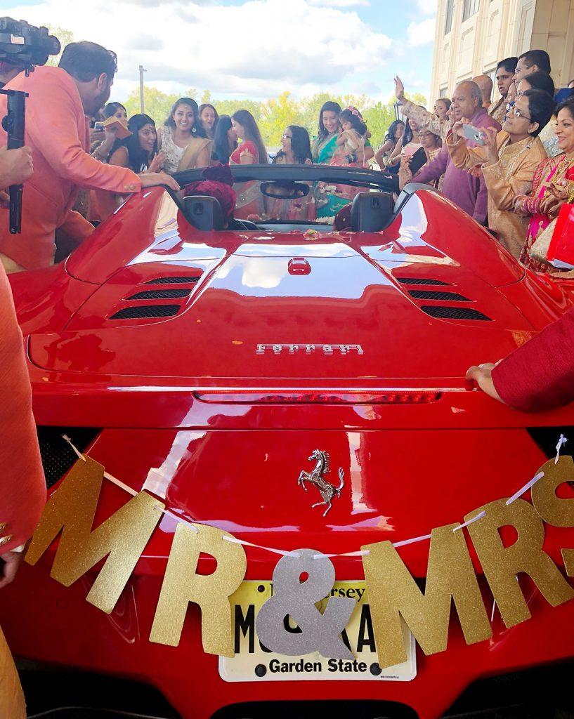 Kruti_Parikh_Milan_Thakkar_Wedding_Vidai_05