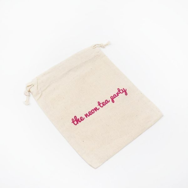 Canvas_Craft_Bag_The_Neon_Tea_Party_1