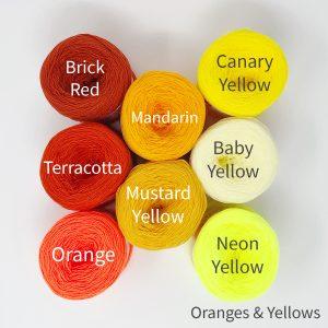 Omegacryl-Oranges_Yellows