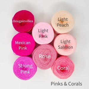 Omegacryl-Pink_Corals
