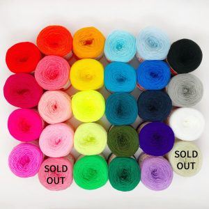 Omegacryl_The_Neon_Tea_Party_Full_Size_Sold Out_22419_1