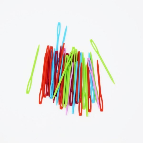 Plastic_Yarn_Needle_The_Neon_Tea_Party_1