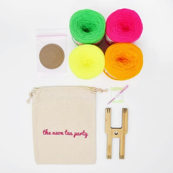 Pom_Pom_Tassel_DIY_Starter_Kit_The_Neon_Tea_Party