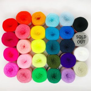 Omegacryl_The_Neon_Tea_Party_Full_Size_Grey Sold Out