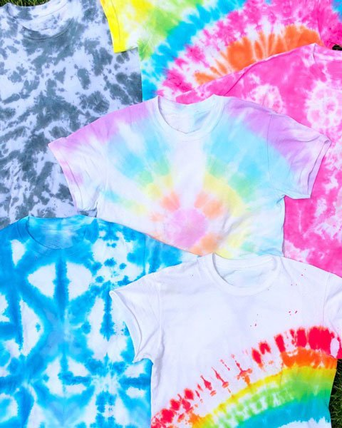 Copy-of-Tie-Dye-101-Workshop-Tie-Dye-Tshirts-The-Neon-Tea-Party