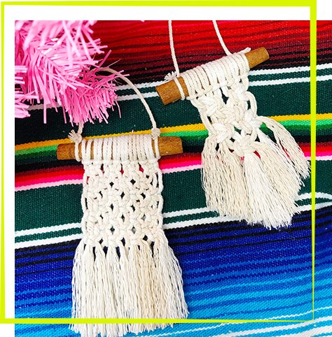 mini-macrame-ornaments-workshop-the-neon-tea-party