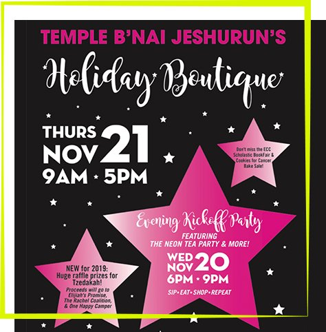temple-bnai-jeshurun-holiday-boutique