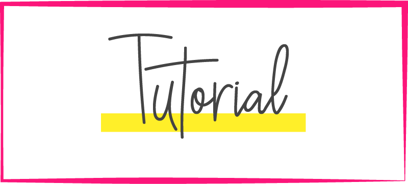 tutorials_1
