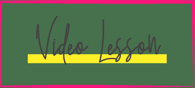 video-lesson_1