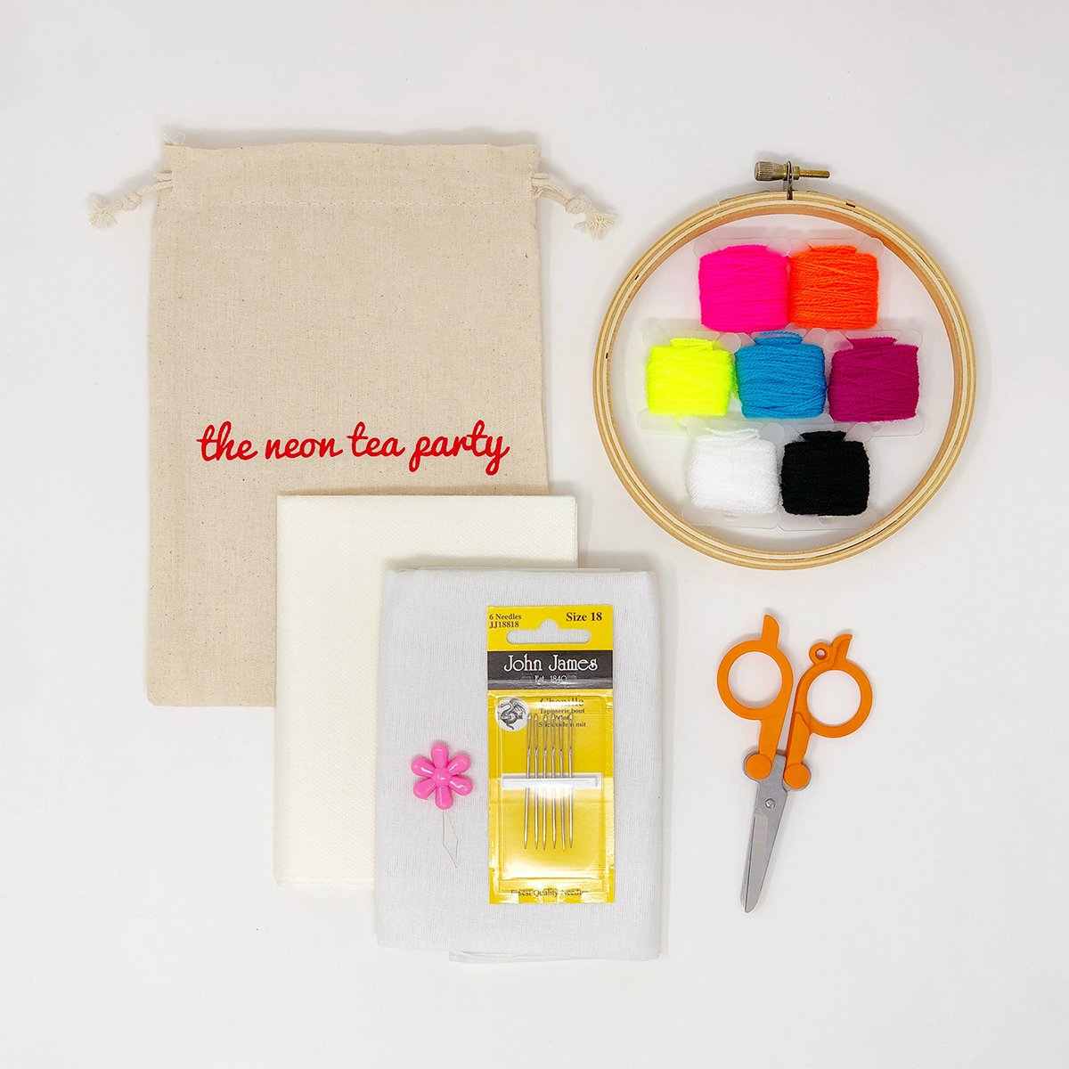 Embroidery Kit - Layout 3 - FINAL - SMALL