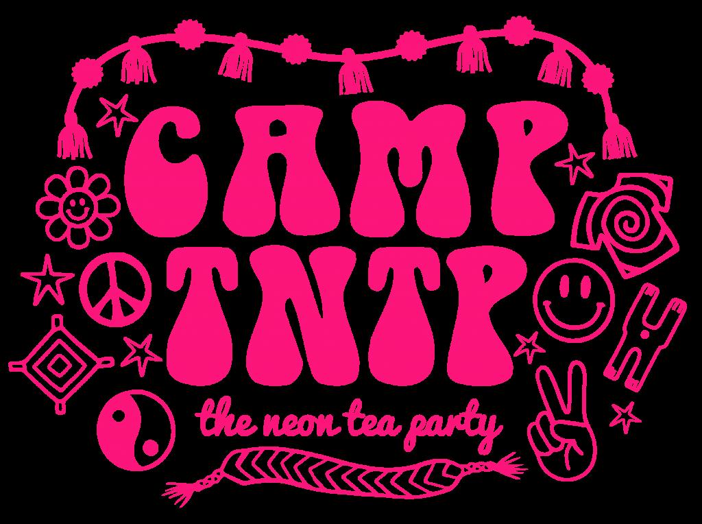 camptntp-pink logo