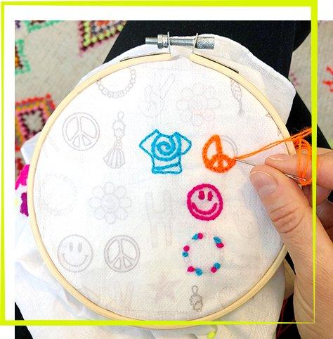 TNTP Embroidery Sampler Workshop (1)