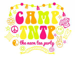 CAMP TNTP LOGO_PINK TNTP_NO YEAR_Medium