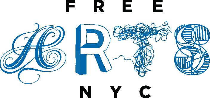FREE_ARTS_logo
