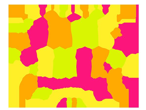 CAMP TNTP LOGO_Summer 2021_small